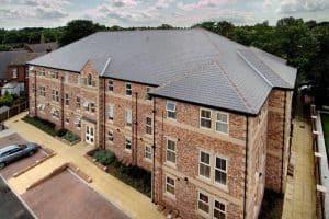 Brookhouse-Apartments_Sandal-Wakefield1