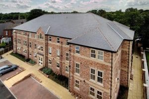 Brookhouse-Apartments_Sandal-Wakefield1