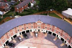 Brookhouse-Crescent_Sandal-Wakefield1