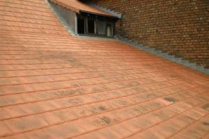 Services_Clay-tiling-leadwork
