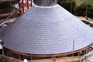 Services_Round-Slating
