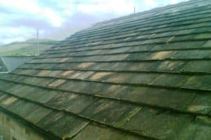 Services_Sample-Yorkshire-Stone-Slating